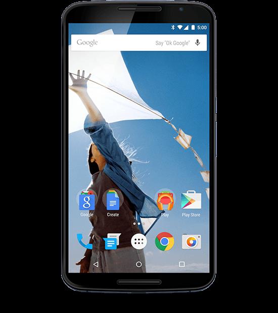 Motorola-Nexus-6-1