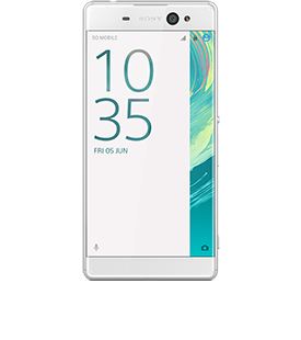 Sony-XA-Ultra