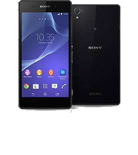 xperia-z2-1.png