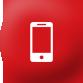 iphone repair in canada
